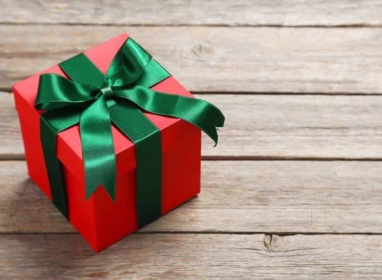 5 Birth Gift Ideas