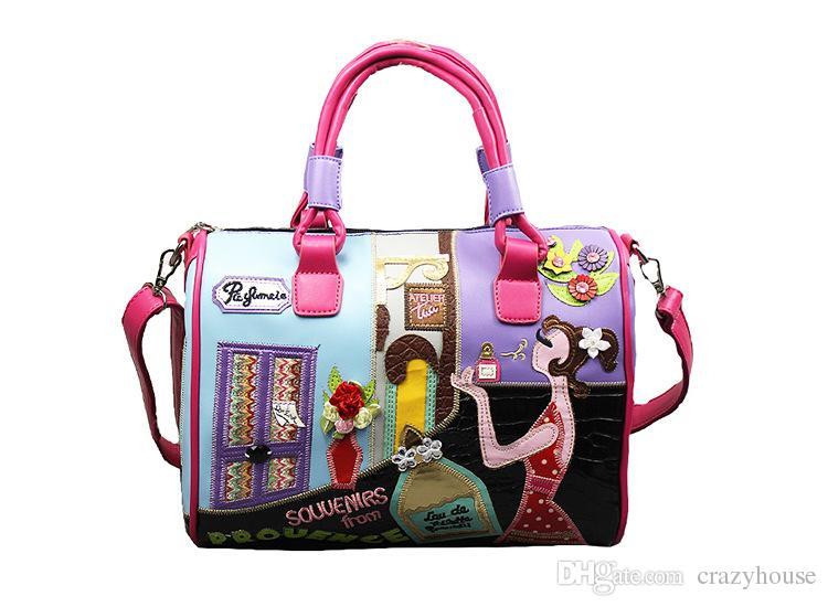 Love Designer Handbags – Buy online