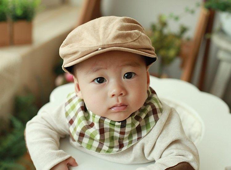 mosow child