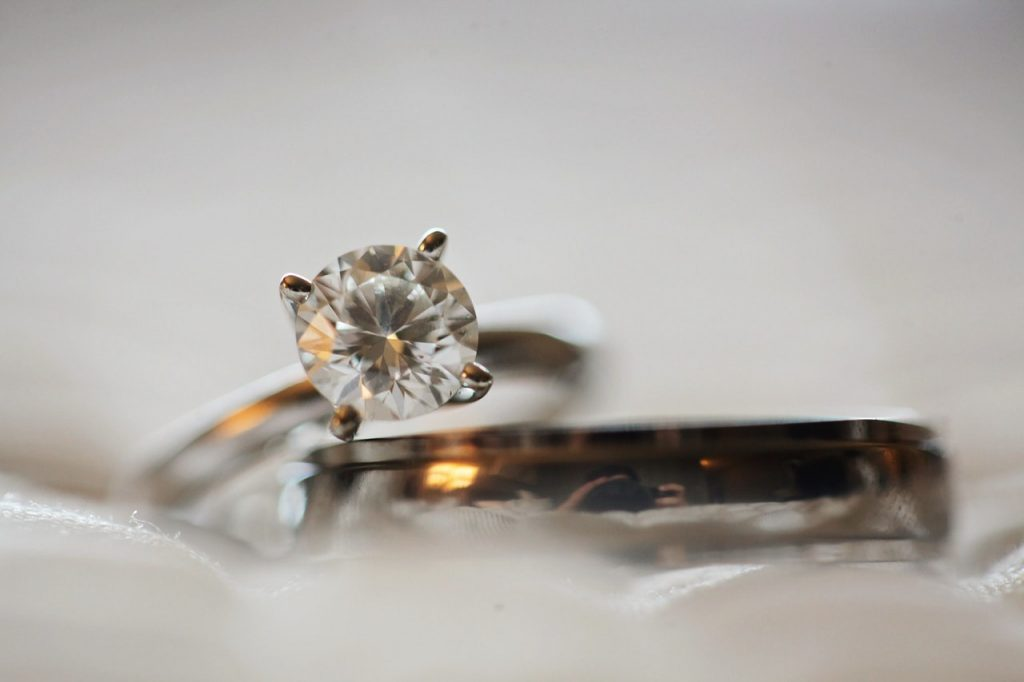 Which Diamond Cut is Best for Each Occasion?