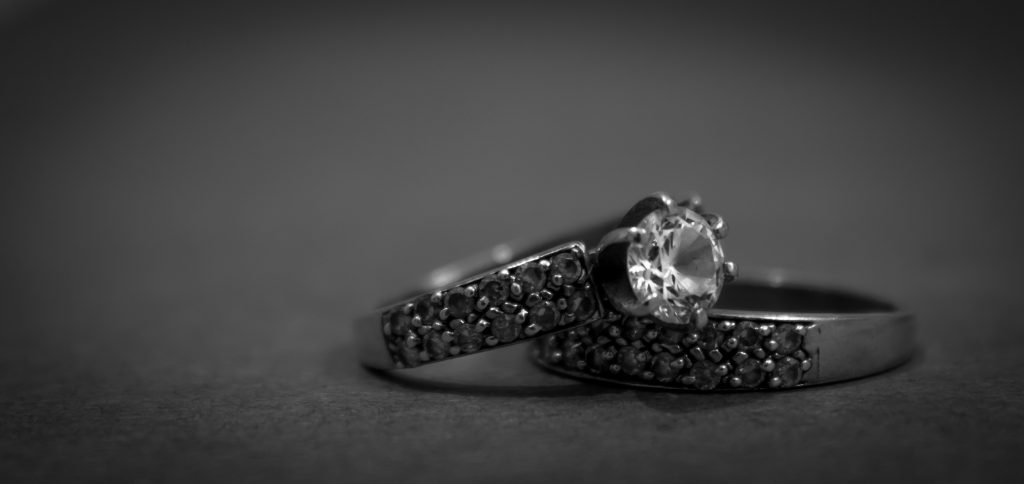Capricorn Engagement Rings designs